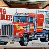 TAMIYA KING HAULER RS-540 #55301