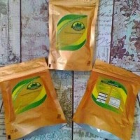 Jual gula stevia pouch 70gr Murah