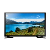 Samsung UA32J4303AKPXD SMART LED TV 32 inch
