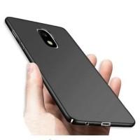 Baby skin ultra slim case untuk Samsung J7 Plus