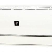 Promo AC Split Sharp Type AH-XP13NRY Kap. 1.5 PK Eco Inverter
