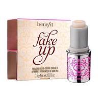 Benefit Fake Up Concealer 0 5 g