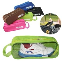 Tas Sepatu Lari Futsal Basket Travel Running Gym Fitnes Bag Tennis Run