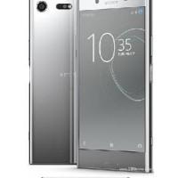 Sony Xperia XZ Premium Dual SIM Free Ongkir Original New BNIB