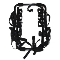 Harga bike carrier tw rack sepeda mobil | Pembandingharga.com