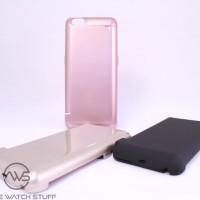 Powercase Battery Case iPhone 6+ 6 Plus 10,000 mAh HARGA DISKON