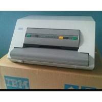 Printer Murah Passbook IBM 9068 Garansi 1 Tahun