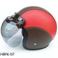 Harga Helm Bogo Travelbon.com