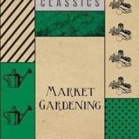 Market Gardening