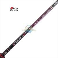 Harga Abu Garcia Gambit Travelbon.com