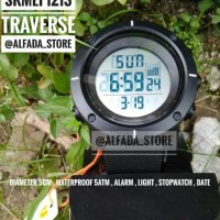 skmei dg1213 ( casio suunto gshock outdoor watch consina rei 1213 )
