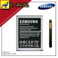 Baterai Handphone Samsung Galaxy S3 i9300 Batre HP Battery Samsung