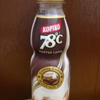 Minuman Kopiko 78 C