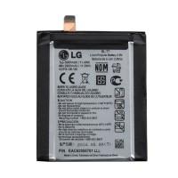 LG BL-T7 Internal Battery for LG G2 D800/D801/D802/LS980/VS980 [3000