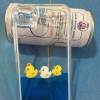 harga Hard Case Aquarium Duck Iphone 4/4s Tokopedia.com
