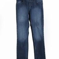 Emba Jeans Gorsano One Slimfit 61314040220
