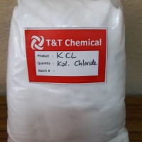 garam kalium klorida potasium klorida potassium chloride KCL putih 1kg