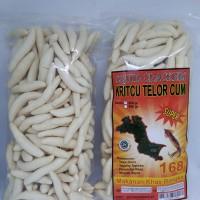Kricu Cap 168 250 Gram Asli Bangka dari Toko LCK