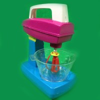 Mainan Mixser Box RAGM 037 Gudang Mainan Anak