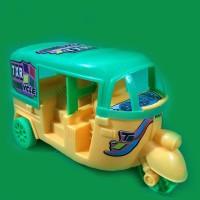 Mainan Bajay RAGM 016 Gudang Mainan Anak