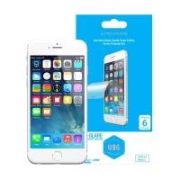 Colorant iPhone 6 USG Frontx1, Rearx1 - Anti Glare