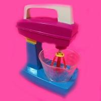 Mainan Mixser Box RAGM 037 Raja Aksesoris