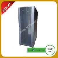 Best Seller Rack Server 30U Depth 1100mm Perforeted Door