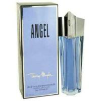 Parfum Ori Eropa Nonbox Angel Star Thiery Mugler EDP 100 Ml