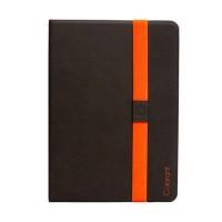 harga Colorant Ipad Air Book Cover - Grey Tokopedia.com