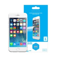 Colorant iPhone 6 USG Frontx2 - Anti Glare