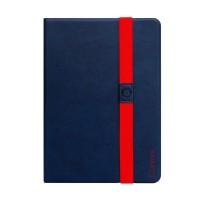 harga Colorant Ipad Air Book Cover - Blue Tokopedia.com