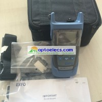 EXFO FPM-302-300 OTDR EXFO Bergaransi 12 Bulan