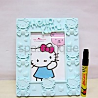 Frame Photo Hello Kitty YJL 7730