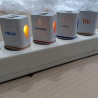 charger HP / Charger handphone / samsung / vivo / asus / xiomi
