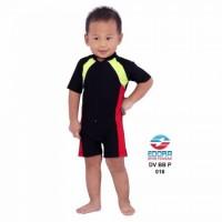 Jual Baju Renang Bayi Cowok Edora Murah