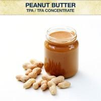 TFA Peanut Butter 30ml   TFA / TPA Essence Flavor   Liquid Vape