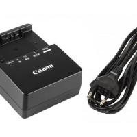 batere , baterai, batre kamera / camera Charger Canon LC-E6 Canon 60D