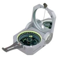 Jual Kompas Brunton 5010