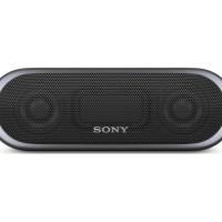 Harga sony srs xb20 portable bluetooth speakers | Pembandingharga.com