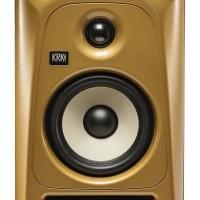KRK Rokit 5 G3 Gold Best Seller