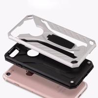 Hardcase Samsung J7 2016 - J710 - Phantom Case