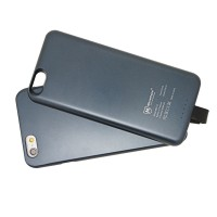harga Micropack Power Case 3200 Mah For Iphone 6 Mpc-i6 Tokopedia.com