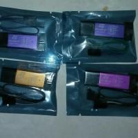 harga grosir ST-Link V2 Programmer STM8 STM32 Emulator Downloader M89