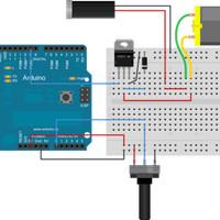 terbatas Transistor TR IRF520 IRF520N Power MOSFET TO-220 IR