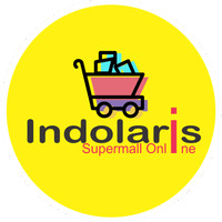 Download Aplikasi Indolaris Mall di Playstore