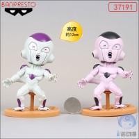 BANDAI 37191 Group Li Jing Pin Hand Q version of Dragon Ball