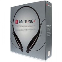 headset bluetooth LG TONE HBS730