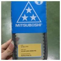 V-BELT MITSUBOSHI KYMCO FREE LX