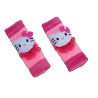 Sarung Seatbelt Hello Kitty 901