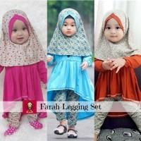 Jual Baju Muslim Anak Perempuan Baju Anak Terbaru 2016